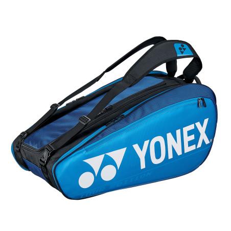 Yonex Pro Racket Sac 9 Raquettes