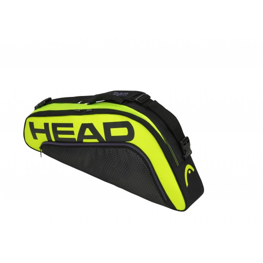 Head Tour Team Extreme 3 Raquettes Pro