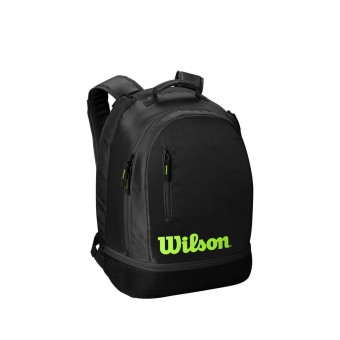 Wilson Sac à Dos Team