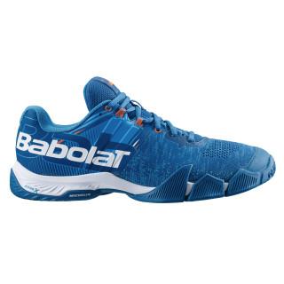 Babolat Movea Homme PE20