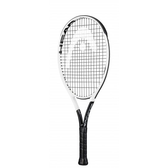 Head Graphene 360 + Speed Jr 25