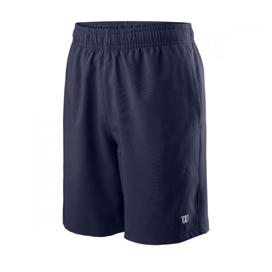 Wilson Team 7 Short Enfant PE20