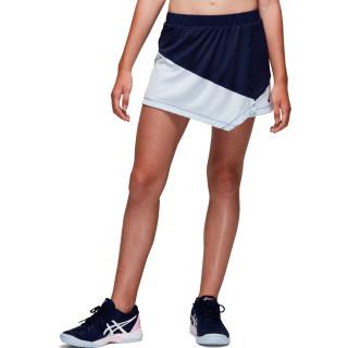 Asics Tennis Jupe Enfant PE20