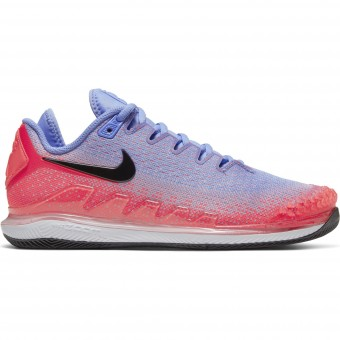 Nike Air Zoom Vapor X Knit Femme Printemps 2020
