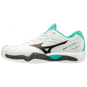 Mizuno Wave Intense Tour 5 Homme PE20