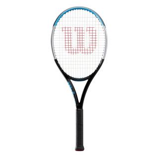 Wilson Ultra 100 L V 3.0