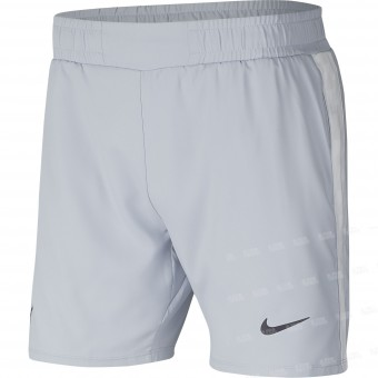 Nike Court Rafael Nadal Short 7 Homme Printemps 2020