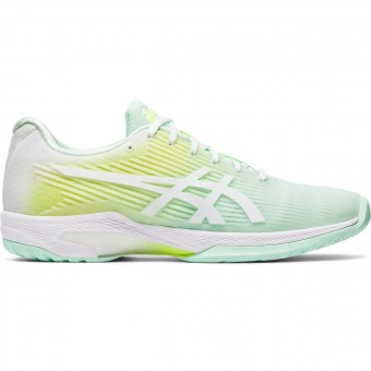 Asics Gel Solution Speed FF Edition Limitee Femme PE20