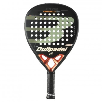 Bullpadel Vertex 2 Confort 20