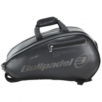 Bullpadel BPP 20003 Casual 005