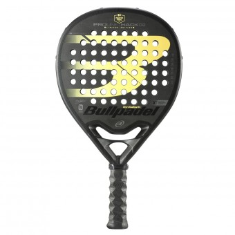 Bullpadel Hack 02 LTD MFinal 19