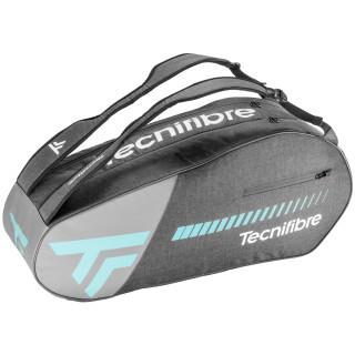 Tecnifibre Women Tempo 6 Pack