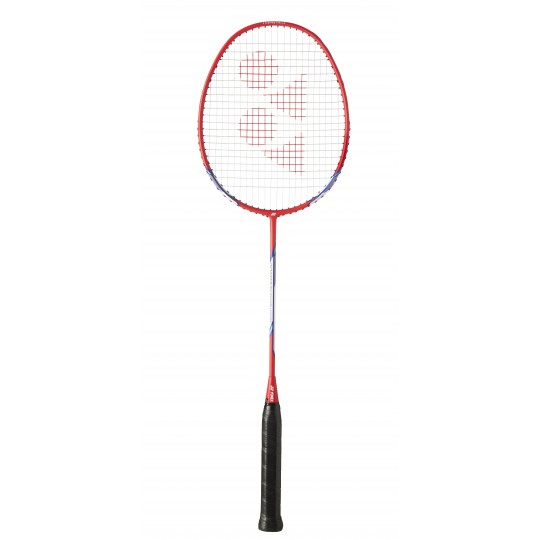 Yonex Nanoray Dynamic Levitate