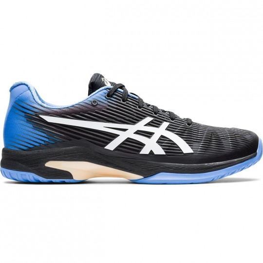 Asics Gel Solution Speed FF Terre Battue Homme PE20