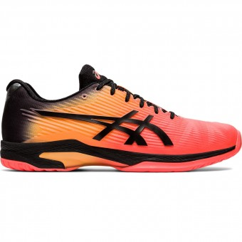 Asics Gel Solution Speed FF Edition Limitee Homme PE20