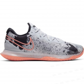 Nike Air Zoom Vapor Cage 4 Homme Indian Wells Miami