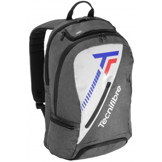 Tecnifibre Team Icon Sac a Dos
