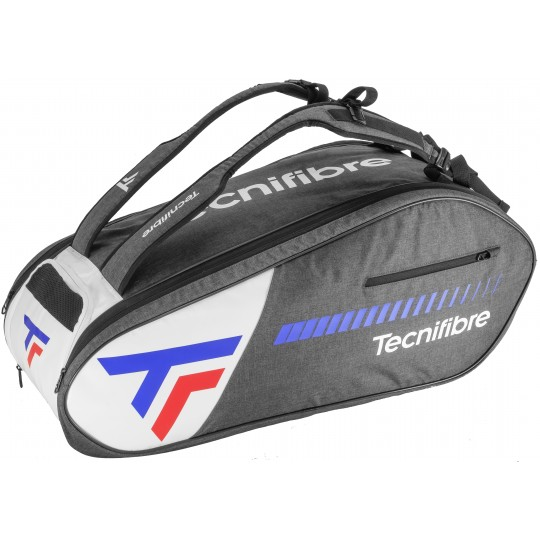 Tecnifibre Team Icon 9 pack