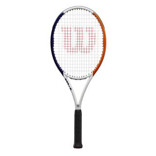 Wilson Raquette Roland Garros Team