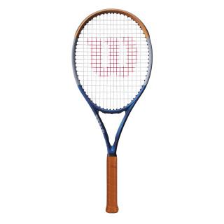 Wilson Clash 100 Roland Garros