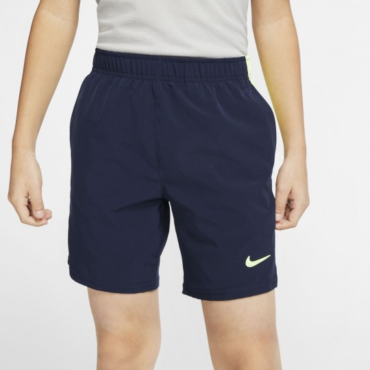 Nike Flex Ace Short Enfant Ete 2020