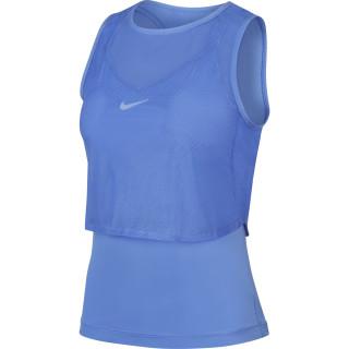Nike Court Dry Essential Debardeur Femme Ete 2020