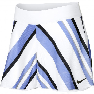 Nike Court Dry Flouncy Skirt Femme Ete 2020