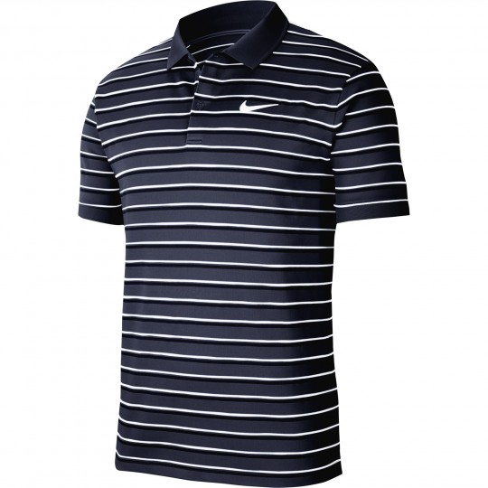 Nike Court Dry Polo Homme Ete 2020