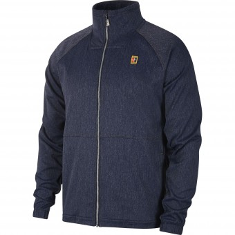 Nike Court Jacket Homme Ete 2020