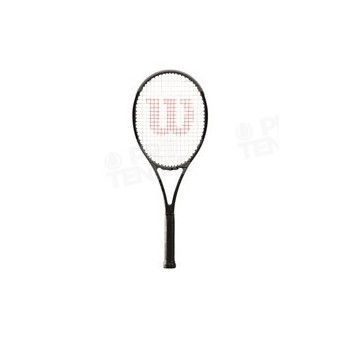 RAQUETTE WILSON PRO STAFF 97 COUNTERVAIL ( 315 GR )