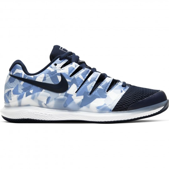 nike chaussure tennis homme