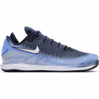 Nike Air Zoom Vapor Knit Homme Ete 2020