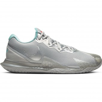 Nike Air Zoom Vapor Cage 4 Homme Ete 2020
