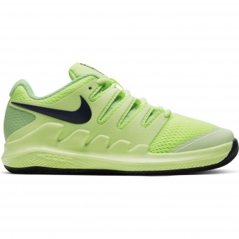 Nike Air Zoom Vapor X Enfant Printemps 2020