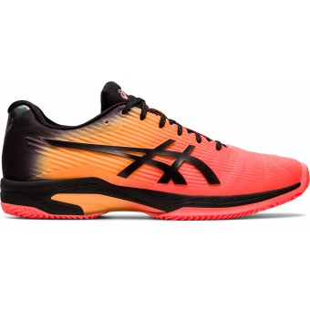 Asics Solution Speed FF Clay L.E Homme PE20