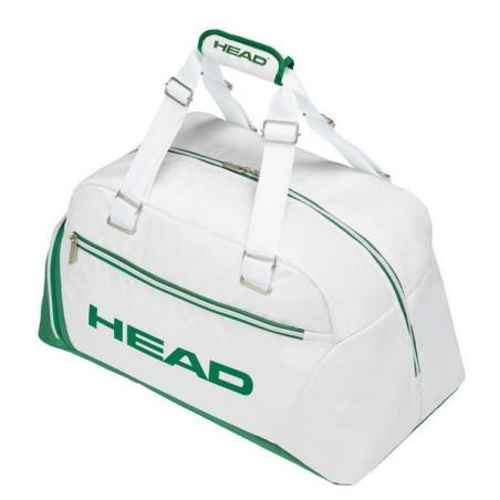 Head Tour Team Court Bag