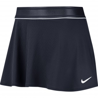 Nike Court Flouncy Jupe Femme Automne 2020