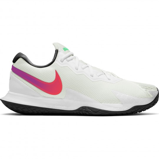 Nike Air Zoom Vapor Cage 4 Homme Automne 2020