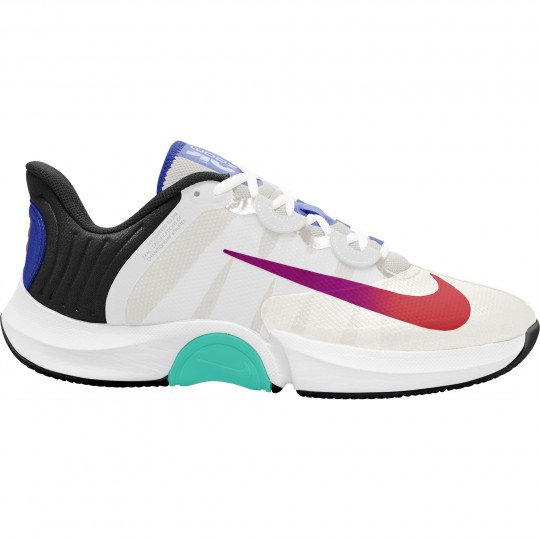 Nike Air Zoom GP Turbo Homme Automne 2020