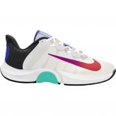 Nike Air Zoom Turbo Homme Automne 2020