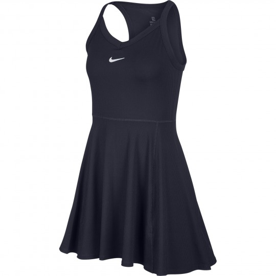 Nike Court Dry Robe Femme Automne 2020