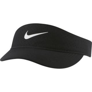 Nike Court Advantage Visiere 2020