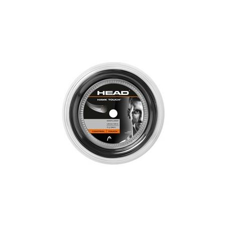 HEAD HAWK TOUCH 120 BOBINE 120m