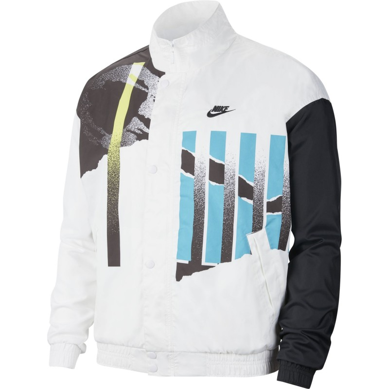 Nike Court Veste NY Homme Automne 2020