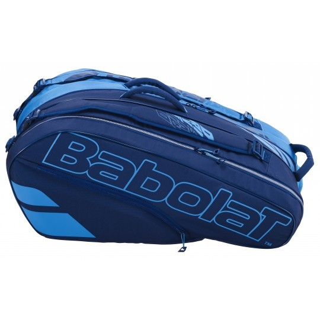 Babolat Sac de Tennis 6 Raquettes