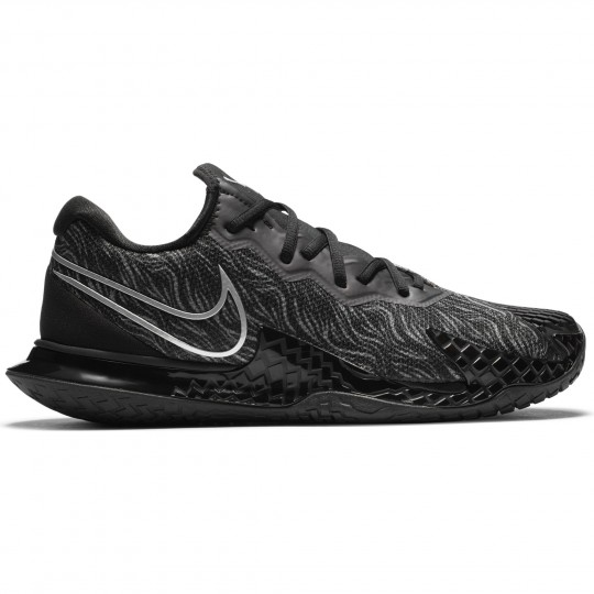 Nike Air Zoom Vapor Cage 4 Homme Edition Limitee Tiger Woods