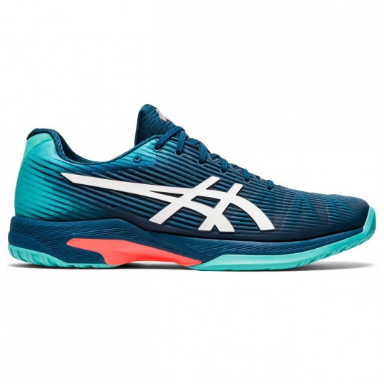 Asics Solution Speed FF Homme AH20