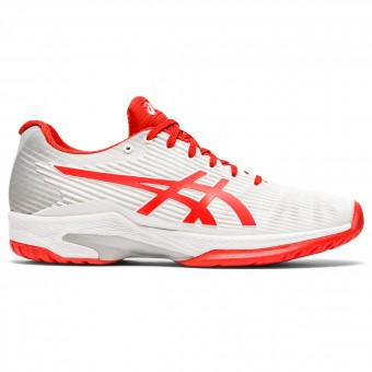 Asics Solution Speed FF Femme AH20
