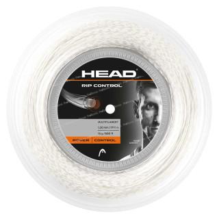 HEAD RIP CONTROL 130 BLANC BOBINE 200m