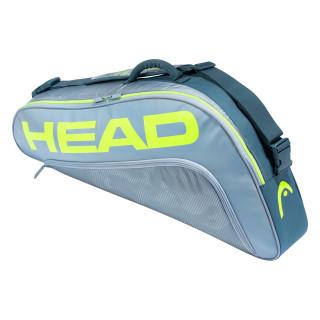 Head Extreme Sac 3 Raquettes